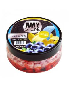amy stone blue banana 125g