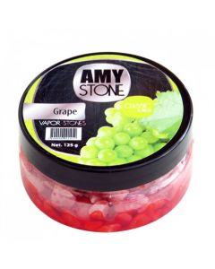 amy stone grape 125g