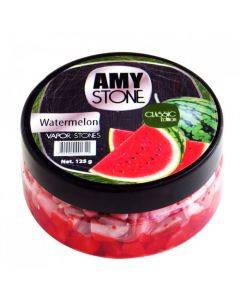 amy stone watermelon 125g
