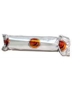 belgian kolen 33mm rol