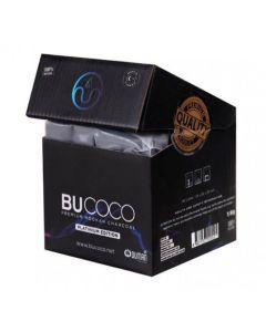 Bucoco - Platinum Edition 1KG