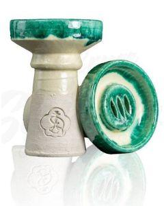 egyptische tabakskop XXL