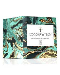 Cocobration - Premium kolen 26er (1kg)