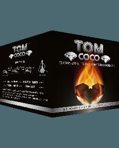 Tom Cococha Diamond 1kg