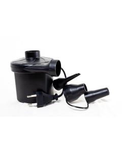 elektrische pomp waterpijp