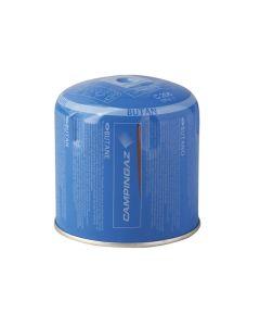 Rsonic - Butaan gas