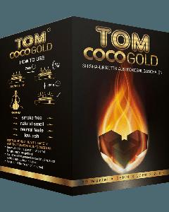 tom cococha premium gold 1kg