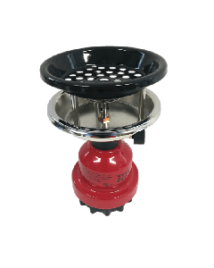 Hookah Flame - Charcoal Burner