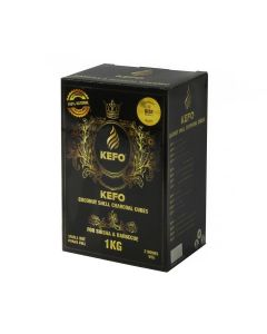 kefo coco 1kg
