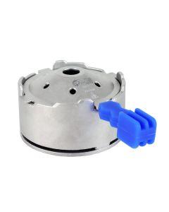 oduman ignis heat management tool