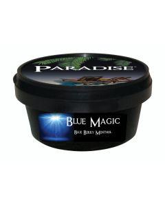 Paradise - Blue Magic (Blue Ice)