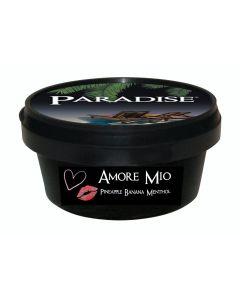 Paradise - Amore Mio (Mi Amor)