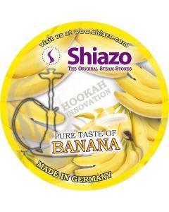 shiazo banaan
