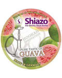 shiazo guava