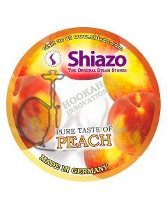 shiazo peach