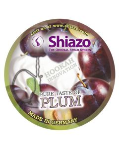 shiazo steam stones plum