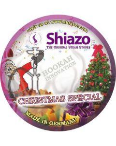 shiazo christmas special