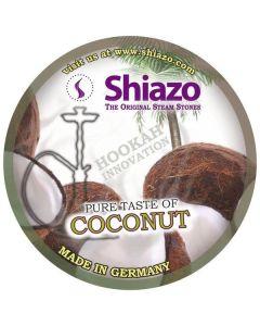 shiazo kokosnoot