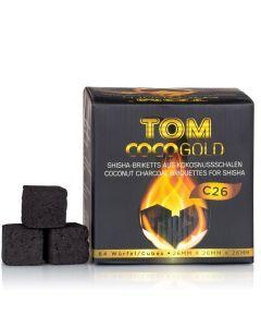 Tom Cococha - C26 (2kg)