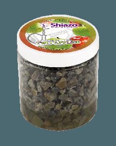 shiazo-green-apple