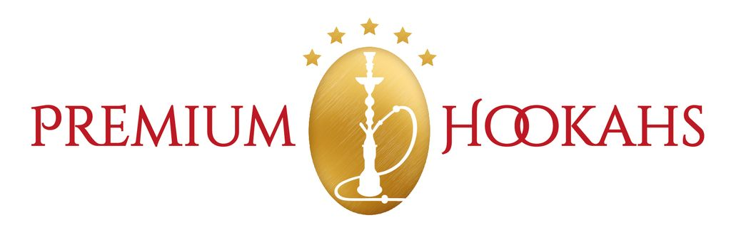 Logo Premium-Hookahs