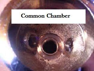 common chamber