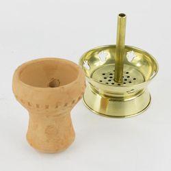 hasan pasha bowl 2.0