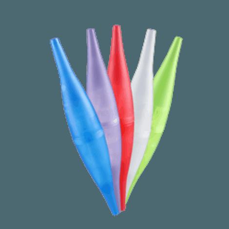 ice hose tip