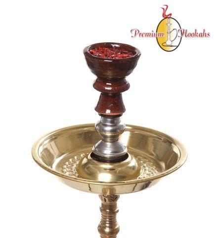 heerlijke shisha smaken of waterpijp tabak roken