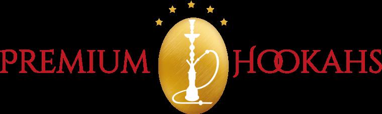 Premium-hookahs logo